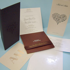 Hot_metal_press_bespoke_wedding_stationery