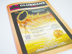 The_Clubmans_Guide_Magazine