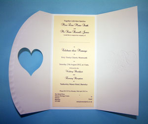 Hot_Metal_Press_Personalised_Wedding_Inserts